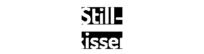 stillkissen text